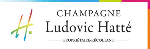Champagne Hatté